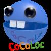 CoCoLoc
